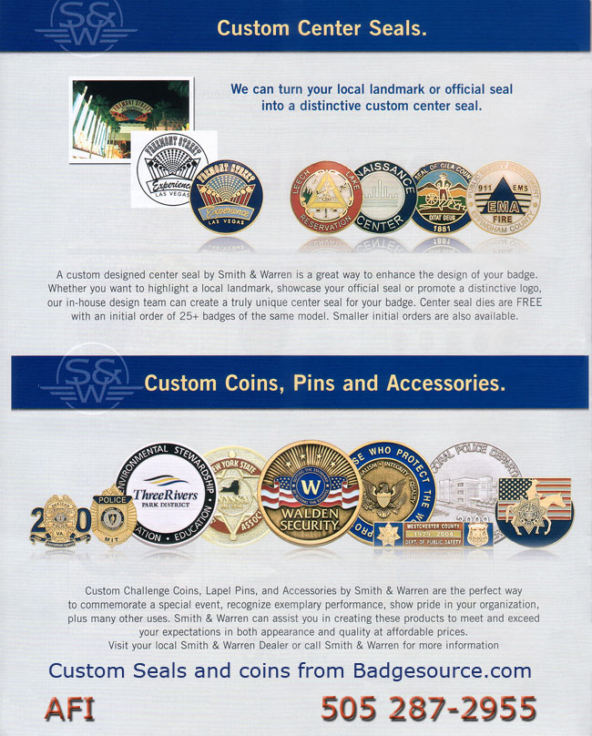 badgesource com - Police Fire and Security Badges for the
